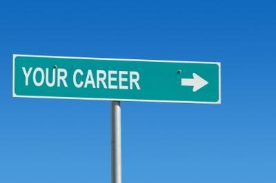 Difference between career counseling & career coaching
