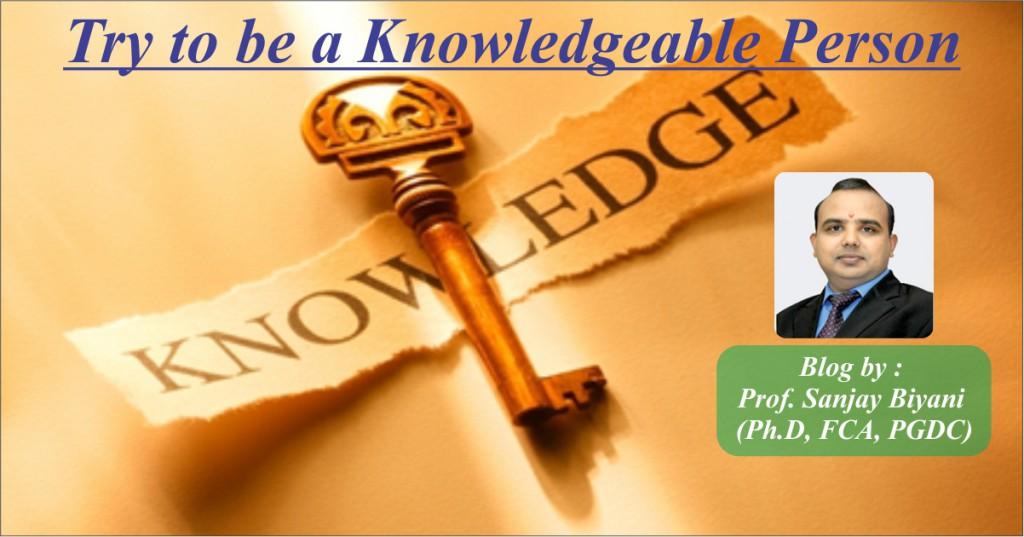 blog knowledge1