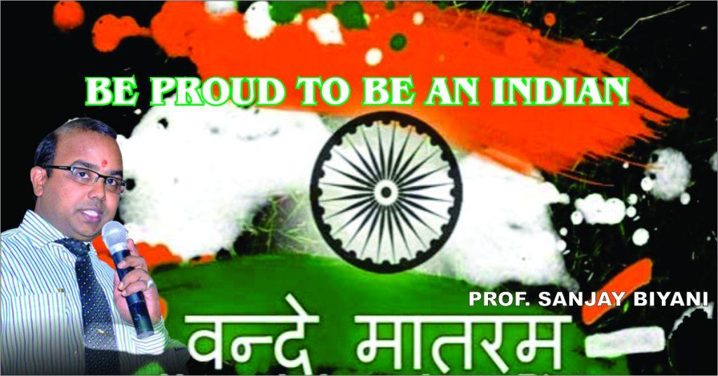 Sanjay sir2
