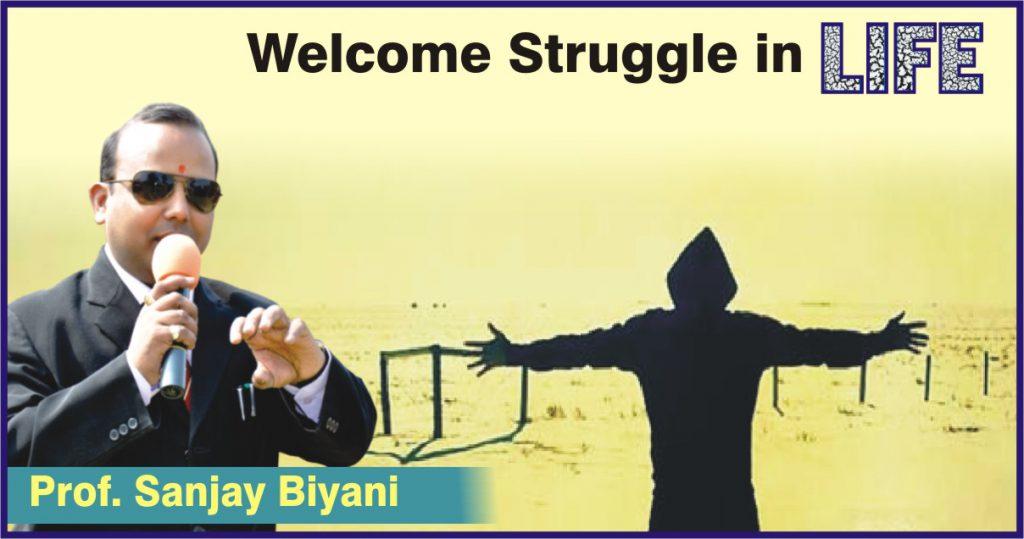 struggle (1)